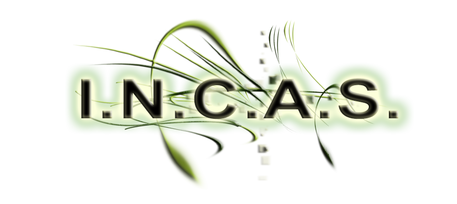 logo incas cinema