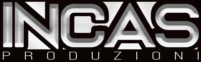 LOGO INCAS 2020 web
